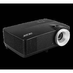 Proyector ACER X152H MR.JLE11.009 DLP NTSC HDMI USB FullHD 3000Lum