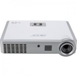 Proyector ACER K335 MR.JG711.00L DLP WXGA VGA DVI LED 1000Lu