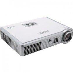 Proyector ACER K335 MR.JG711.00L DLP WXGA LED 1000 Lum Boc