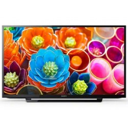 "TV SONY Bravia KDL-32R300C/320C Direct LED 32"" HD 1366x768 HDMI USB 120Hz"