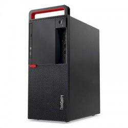 Desktop LENOVO ThinkCentre M910T 10MNA001LS Ci7 7700 8GB DDR3L 1TB HD Graphics 630 U Óptica DVD R RW W10 Pro