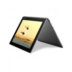 "Tablet LENOVO Yoga Book YB1-X90F ZA0V0052MX Intel Atom x5-Z8550 RAM 4GB 64GB LED Multi Touch10.1"" Wi Fi 802 Android 6.0."