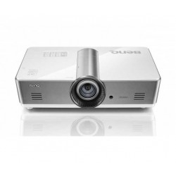 Proyector BENQ SU922 9H.JDS77.15L WUXGA 5000 Lumenes 3K:1 2 HDMI VGA