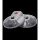 Polycom Micrófonos de Expansión para SoundStation Duo Alámbrico Negro