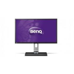 "Monitor BENQ BL3200PT 9H.LC3LB.QBL LED 32"" 2K 2560x1440 HDMI USD"