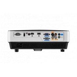 Proyector BENQ MX631ST 9H.JE177.13L DLP XGA 3200 Lumenes 3D Ready
