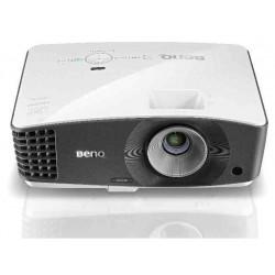 Proyector BENQ MX704 9H.JCJ77.13L-E DLP XGA 4000 Lumenes 3D Ready 720p