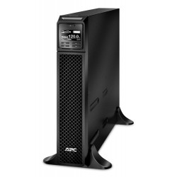 Smart-UPS On-Line APC SRT1000XLA SRT 1000VA 120V