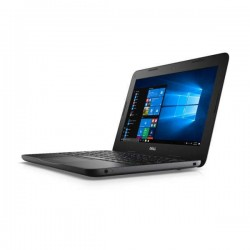 Laptop LENOVO ThinkPad E470 20H1002FLM Ci5 7200U 4GB DDR3L 500GB HD Graphics U Óptica No Incluida W10 Pro