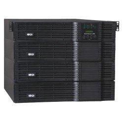 UPS TRIPP-LITE SU16000RT4U SmartOnline en Linea 16kVA 8U Rack con USB DB9