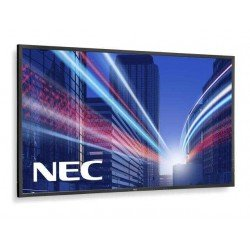 "Monitor NEC V423 MultiSync LED 46"" Full HD 1920 x 1080 16:9 Altavoces DVI HDMI VGA DisplayPort"