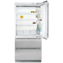 """Refrigerador / Congelador Sub-Zero IT-36CI Maquina de Hielo 36"""""""