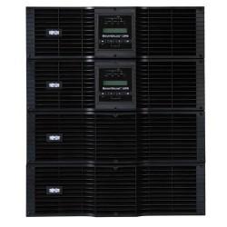 UPS TRIPP-LITE SU16KRT SmartOnline en Línea 16kVA 14.4kW 12U Rack con DB9