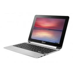 "Laptop ASUS Chromebook Flip C100PA-FS0002 4G 16Gb Chrome OS 1280x800 10.1"""