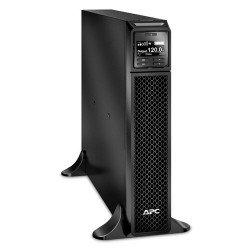 Smart-UPS On-Line APC SRT2200XLA SRT 2200VA 120V