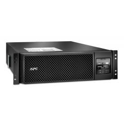 Smart-UPS On-Line APC SRT5KRMXLI SRT 5000VA RM 230V