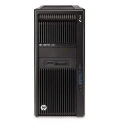 Workstation HP Z440 TW Z2C81LA Intel Xeon E5 2630 V3 RAM 16 GB DDR4 1TB DVD RW NVIDIA Quadro M2000 W10 Pro.