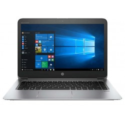"Laptop HP EliteBook 1040 G3 Z1Y85LT Ci5 8GB DDR4 SSD 256GB LED 14"" HD Graphics 520 U Óptica No Incluida W10 Pro"