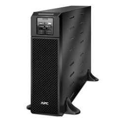 Smart-UPS On-Line APC SRT5KXLI SRT 5000VA 230V