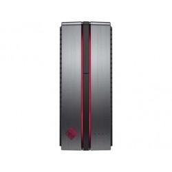 Desktop HP OMEN 870-203LA X6B02AA Ci5 8GB DDR3L 1TB NVIDIA GeForce GTX 1060 U Óptica DVD R RW W10 Home