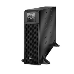 Smart-UPS On-Line APC SRT5KXLT-IEC SRT 5000VA 208V IEC