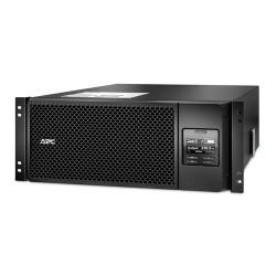 Smart-UPS On-Line APC SRT6KRMXLI SRT 6000VA RM 230V