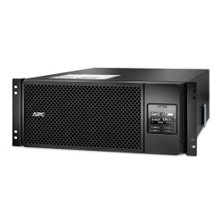 Smart-UPS On-Line APC SRT6KRMXLI SRT 6000VA RM 230V