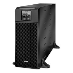 Smart-UPS On-Line APC SRT6KXLI SRT 6000VA 230V