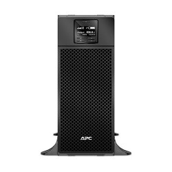 Smart-UPS On-Line APC SRT6KXLT SRT 6000VA 208V