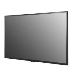 """Monitor LG 43SM5KB LED 43"""" Full HD 1920x1080 WiFi HDMI DisplayPort DVI D VGA USB"""