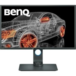 "Monitor BenQ PD3200Q 9H.LFALA.TBL 2K 32"" 2560x1440 HDMI"