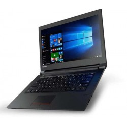 "Laptop LENOVO V310-14ISK 80SX003MLM Ci3 6006U 4GB DDR4 500GB LED 14"" HD Graphics 520 U Óptica DVD R RW W10 Pro"
