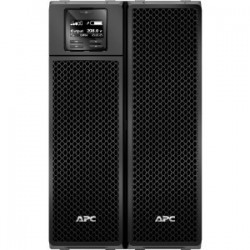 Smart-UPS On-Line SRT8KXLT30 SRT 8000VA 208V L630