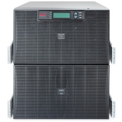 Smart-UPS On-Line SURT15KRMXLI RT 15kVA RM 230V