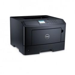 Impresora DELL S2830DN 210-AIMC Laser Monocromatica 40ppm