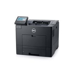 Impresora DELL S3840CDN 210-AKEO Laser Color 36ppm USB Wireless