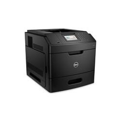 Impresora DELL S5830DN 210-AILV Laser Monocromatica 63ppm