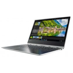 "Laptop LENOVO Yoga 910-13IKB 80VF009 Ci7 7500U 8GB DDR3L SSD 256GB LED 14"" Touch HD Graphics 620 U Óptica No Incluida W10 Home"