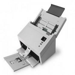 Scanner AVISION AD230 AD230-CCM 40ppm 600dpi USB ADF