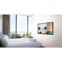 "Monitor SAMSUNG HG43NE478SFXZA LED FHD 43"" 1920 x 1080 Hospitality HDMI USB"