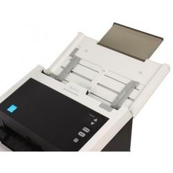 Scanner AVISION AD250F AD250F-CCM 80ppm 600DPI USB ADF Legal