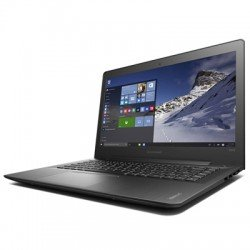 "Laptop LENOVO Ideapad 110-14ISK 80UC005CLM Core i3 6006U 8GB DDR3L 1TB LED 14"" HD Graphics 520 U Óptica No Incluida W10 Home"