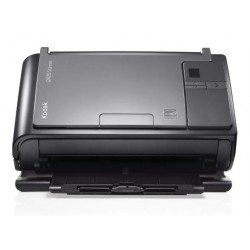 Escaner KODAK i2420 1120435 40ppm 600dpi ADF 75 Hojas USB PC/Mac