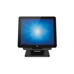 "Desktop ELO TOUCH 17X3 E414336 AccuTouch LED 17"" Ci3 DC 3.10GHz 4G 128SSD Win 7"