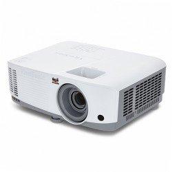 Proyector VIEWSONIC PA503S DLP SVGA 3,600Lumenes HDMI USB