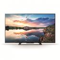 "TV SONY KD-70X690E LED 70"" 4K 60Hz SmartTV WiFi HDMI USB Negro"