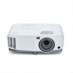 Proyector VIEWSONIC PA503W WXGA 3,600Lumenes HDMI VGA