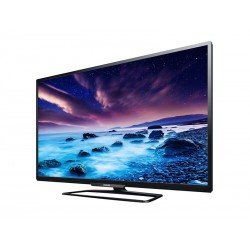 "TV PHILIPS 55PFL6900/F8 LED 55"" 4K SmartTv HDMI USB Negro"