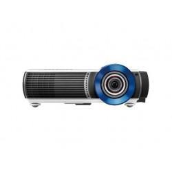 Proyector BENQ LX810STD 9H.JFK77.14L DLP XGA 3000 Lumenes 100K:1 HDMI