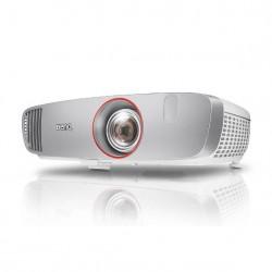 Proyector BENQ W1210ST 9H.JFP77.13L DLP FullHD 2200 Lumenes 15K:1 HDMI